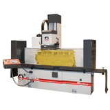 sp1600 grinding machine